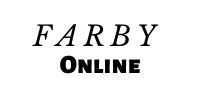 Farby online