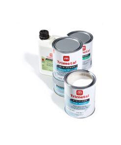 Trimetal Stelfloor Epoxy Hydro 1 L
