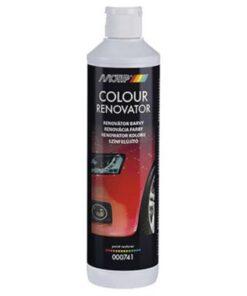 MOTIP - Renovátor farby 500 ml