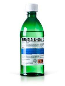 Riedidlo S 6001 150 kg