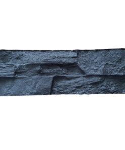 STAMP® CHLOE (B) - Raznica na obkladový kameň 40cm x 11 ok-ch-b