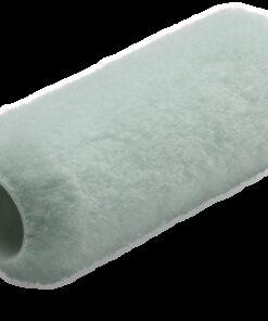 Valček Mini s hrubou textúrou pre natieranie stropu - Basic Mini Roller Anlon 15 cm