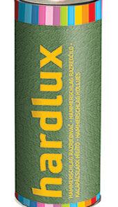 Hardlux - riedidlo pre Hardlux kladivkovú farbu 0