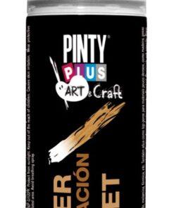 Pinty Plus Art - Univerzálny základ v spreji 400 ml