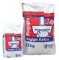 Rigips Extra 5kg