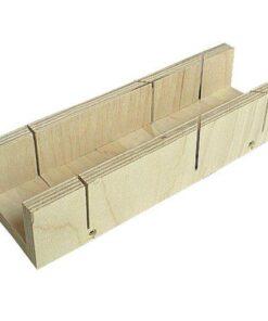 AGRODEAL Pokosnica drevená