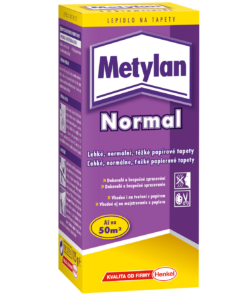 Metylan Normal 0