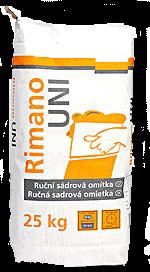 Rigips Rimano UNI 25kg