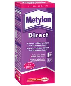 Metylan Direct 0