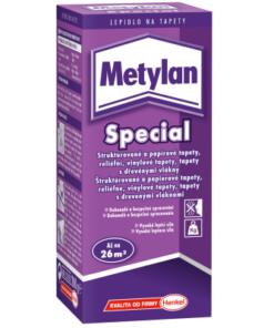 Metylan Špeciál Biela