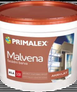 Primalex Malvena Biela
