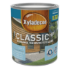 Xyladecor Classic HP palisander