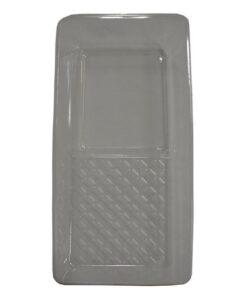 OSMO Vymeniteľné vložky pre BASIC vaňu - 5 ks 35x36 cm