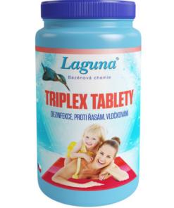 Laguna Triplex Multi tablety 1