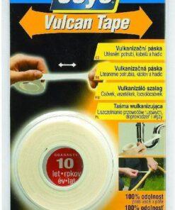 Ceys Vulcan páska 3m
