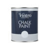 VINTRO Chalk Paint - kriedová farba 1 l 042 - yorkshire stone