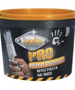 ISOFA PRO mycia pasta 10 kg