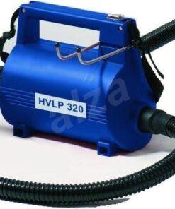 HVLP striekacie zariadenie 320 Dynatec  striekacie zariadenie