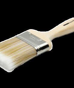 Štetec plochý pre vodouriediteľné farby  Elite Pro Brush  70 mm