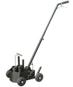 Značkovací vozík Speedliner pre spreje Linemarker pre c-mark linemarker pre 750 ml