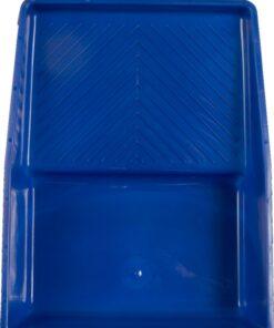 Lakovacia vaňa na farbu 250 mm