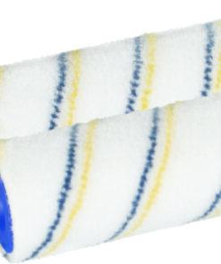 Valček Nylon lakovací podlahársky 250mm