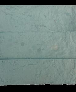 hoby-STAMP Travertin - hoby raznica na výrobu obkladu 1