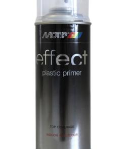 DECO Effect - Základ na plasty 400 ml transparent