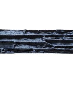 STAMP® EMILY (B) - Razený obkladový kameň 37cm x 9 ok-em-b