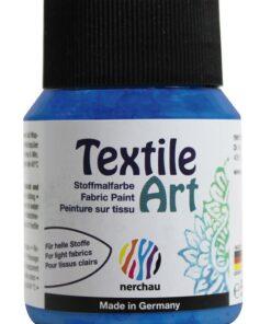 NER Farba na svetlý textil - zažehlovacia 59 ml médium na zvýšenie transparentosti 142830