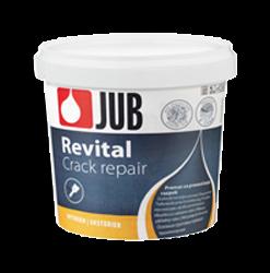 Revital Crack repair - elastomérny náter na premostenie trhlín 0