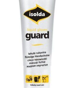 ISOLDA Tekuté rukavice guard  0