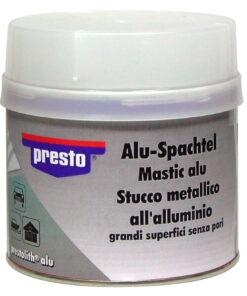Prestolith ALU tmel - s hliníkom 1000 g