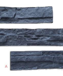 STAMP® SET CHLOE - Raznice na obkladový kameň ok-ch set 3x 40cmx11