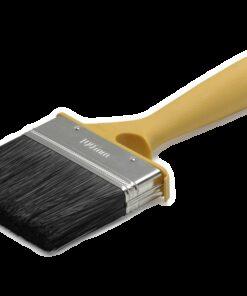Štetec vhodný do exteriéru - Basic Outdoor Brush 120 mm