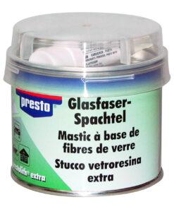Prestolith Extra so skleným vláknom - na väčšie nerovnosti 1000 g