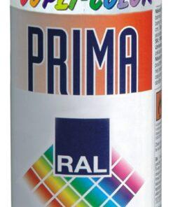 PRIMA - farba v spreji (kov