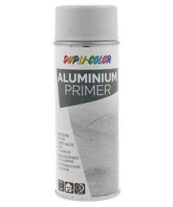 Základ na hliník - profesional 400 ml