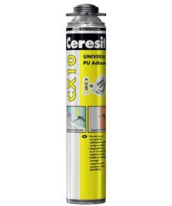 Lepidlo Ceresit CX10 850 ml