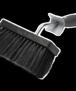 Kefa na umývanie - Wash Down Brush 2K 170 mm