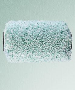 Mini odolný valec z mikrovlákna - Platinum Mini Roller Micmex 15 cm