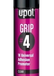 Adhézny základ v spreji - GRIP#4 1K UNIVERSAL AKTIVÁTOR 450 ml