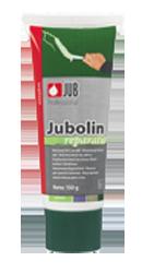 JUBOLIN REPARATUR - tmel v tube na opravu steny 150 g
