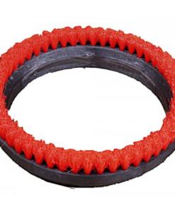 OSMO Kruh s kartáčmi na hĺbkové čistenie 330 mm