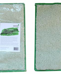 OSMO Nanášacie rúno pre olejové farby 120x250 mm