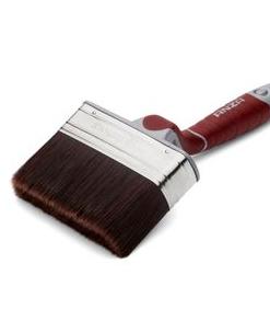 ELITE Emulsion brush - Štetec pre temperové farby 120 mm