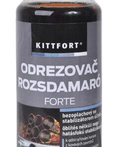 Odhrdzovač Forte  500 g