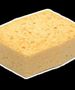 Čistiaca špongia - Wash-Down Sponge oranžová