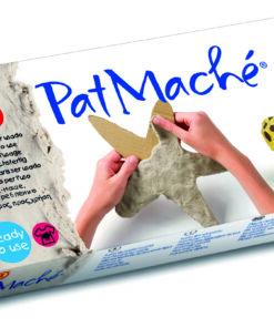 JOVI Patmaché - samotvrdnúca hmota s obsahom papierovej drte 680 g