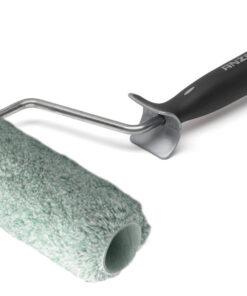 Valček - 25cm kvalitný valček na viac použití + rúčka - Micmex + ram